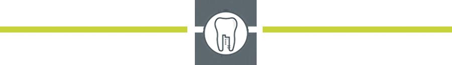 Zahnarztpraxis Bedué Logo